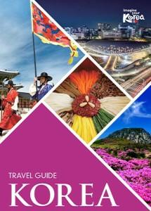 travel guide korea1