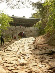 Korea-Bukhansan-09